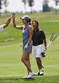 Michelle Wie - Flickr - Keith Allison (14).jpg
