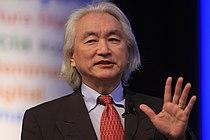 Michio Kaku in 2012.jpg