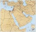 Middle East. LOC 93684464.jpg