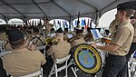 Midway commemoration 140604-N-GI544-043.jpg
