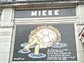 Mieke - Jan Fabre - Zoo Antwerpen.jpg
