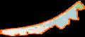 Mielno (gmina) location map.png
