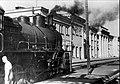 Miensk Vilenski. Менск Віленскі (18.07.1941).jpg