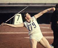 Mihaela Peneș 1964.jpg