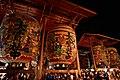 Mikawa Isshiki Lantern Festival.jpg