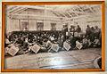 Mikveh Israel888.jpg
