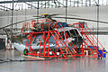 Mil Mi-17 Hip 0825 (8219064408).jpg