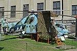 Mil Mi-24D Hind '013' (11006377765).jpg