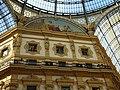 Milan Galerie Vittorio Emanuele II (4).jpg