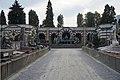 Milan cimetière monumentale 2018 (27).jpg