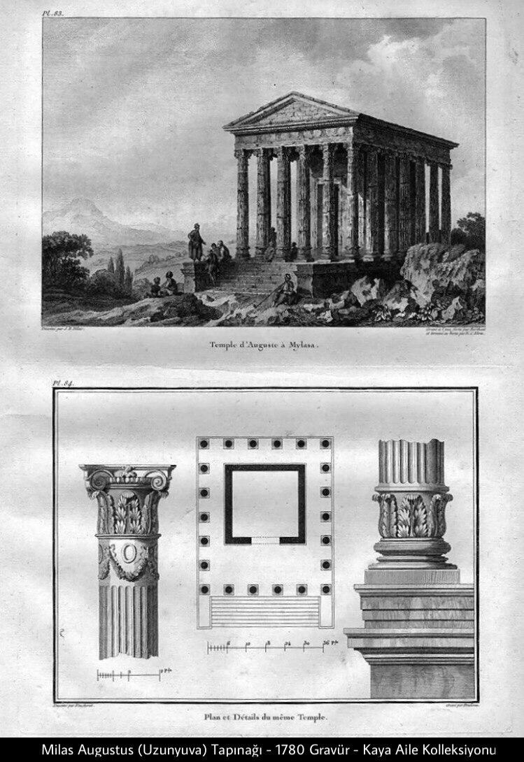 Milas Temple of Augustus.jpeg