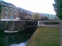 Mile End Lock.jpg