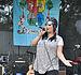 Milena - Tsvete za Gosho 2011 - 2.jpg