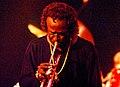 Miles Davis 22.jpg