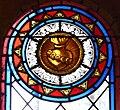 Milhac-de-Nontron église vitrail détail (8).JPG