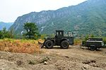 Military Montenegro 31