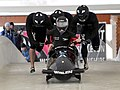 Military bobsledders dominate 4-man National Championships 090115 (4901409371).jpg