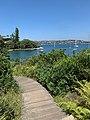 Milk Beach in Vaucluse Sydney.jpg