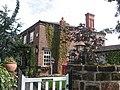 Mill Cottage, Wavertree - geograph.org.uk - 477886.jpg