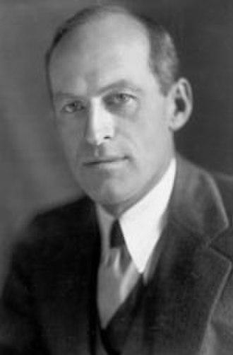Joseph McCarthy - Senator Millard Tydings