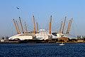 Millennium Dome 4887322819.jpg
