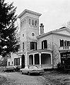 Mills-Stebbins House sp.jpg