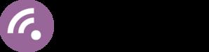 MilSuite - Image: Milsuite logo text version