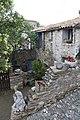 Minerve, France - panoramio (72).jpg