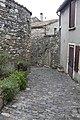 Minerve, France - panoramio (79).jpg