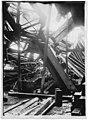 Mines - Chevalement du n°15 pris du clichage - Méricourt - Médiathèque de l'architecture et du patrimoine - APD0005823.jpg