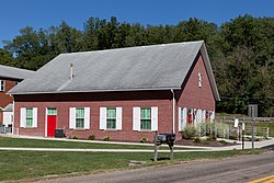 Mingo Creek Presbyterian Church.jpg