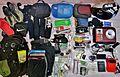Minimalist Packing List.jpg