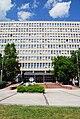 Ministerstvo dopravy, výstavby a regionálneho rozvoja.jpg
