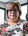 Ministra Gloria Borrero.jpg