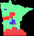 Minnesota Governor 1934.png