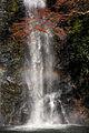 Minoh Falls Minoh Osaka pref Japan04s5.jpg