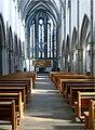 Minoritenkirche Köln - Langhaus (4).jpg