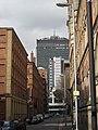 Minshull Street, Manchester 3471575782.jpg