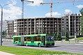 Minsk, Belarus - panoramio (211).jpg