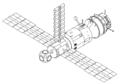 Mir-90.png