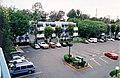 Mira Mesa, San Diego, CA, USA - panoramio (11).jpg
