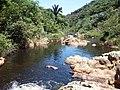 Mirangaba - State of Bahia, Brazil - panoramio (5).jpg