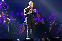 Miscellaneous - 2016330223926 2016-11-25 Night of the Proms - Sven - 1D X - 0703 - DV3P2843 mod.jpg
