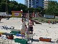 Misdroy Beach-001.jpg