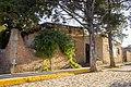 Mison Studio Exterior - panoramio.jpg