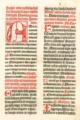 Missale Frisingense von Sixtus von Tannberg.tiff