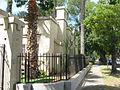 Mission Court Pasadena 6.JPG