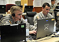 Mississippi National Guard assists in Allied Spirit I 152101-Z-MX357-019.jpg