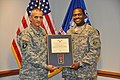 Mitchell receives Bronze Star Medal for service as Officer in Charge, Iraq Area Office 120625-A-AT422-004.jpg