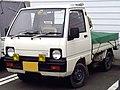 Mitsubishi Minicab 1987.jpg